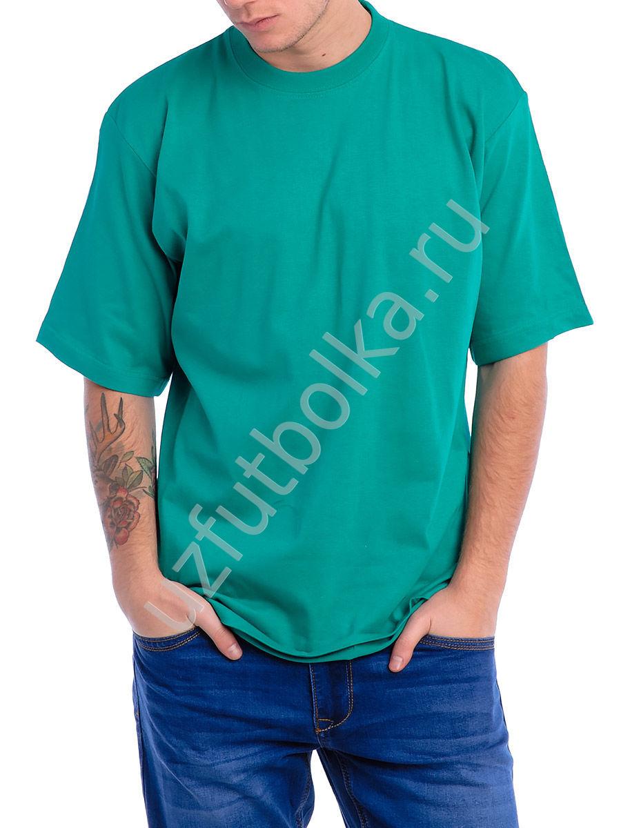 Качественные футболки опт
