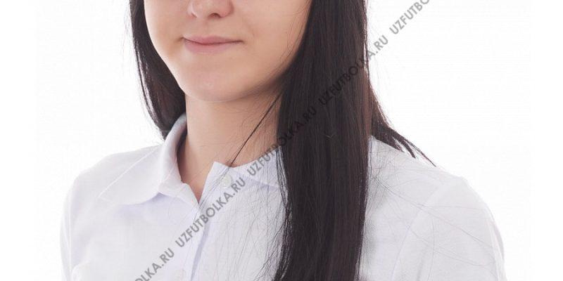 Бейсболка женская светло-серая